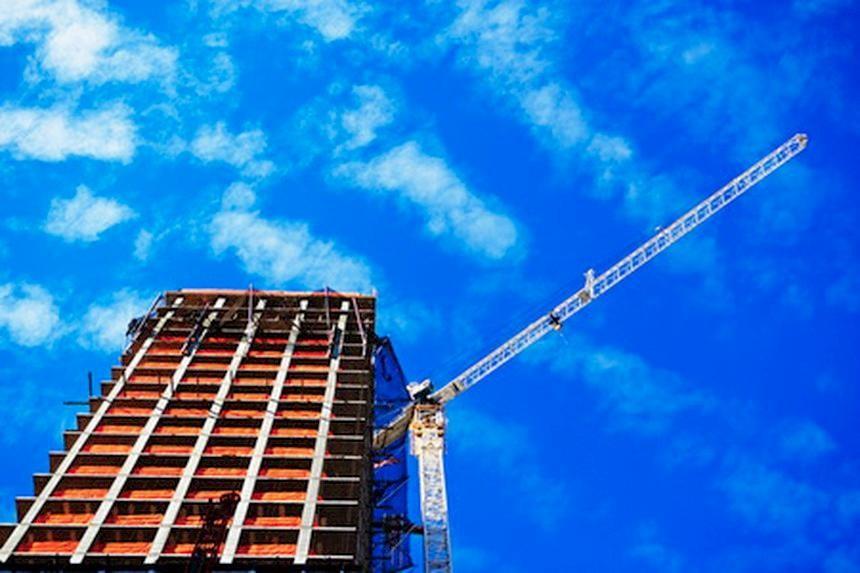 Xây dựng số 5 (SC5) dự kiến trả cổ tức năm 2020 với tỷ lệ 20%