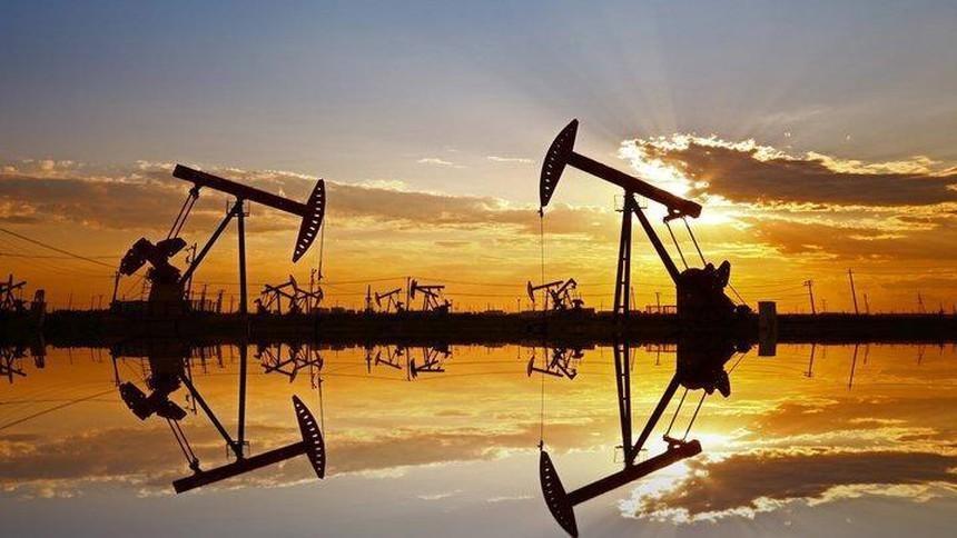 Giá dầu có tuần tăng điểm thứ tư liên tiếp theo xu hướng tăng chung của giá năng lượng
