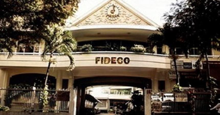 Nhà Thủ Đức (TDH) tiếp tục đăng ký bán toàn bộ 5,36 triệu cổ phiếu Fideco (FDC)