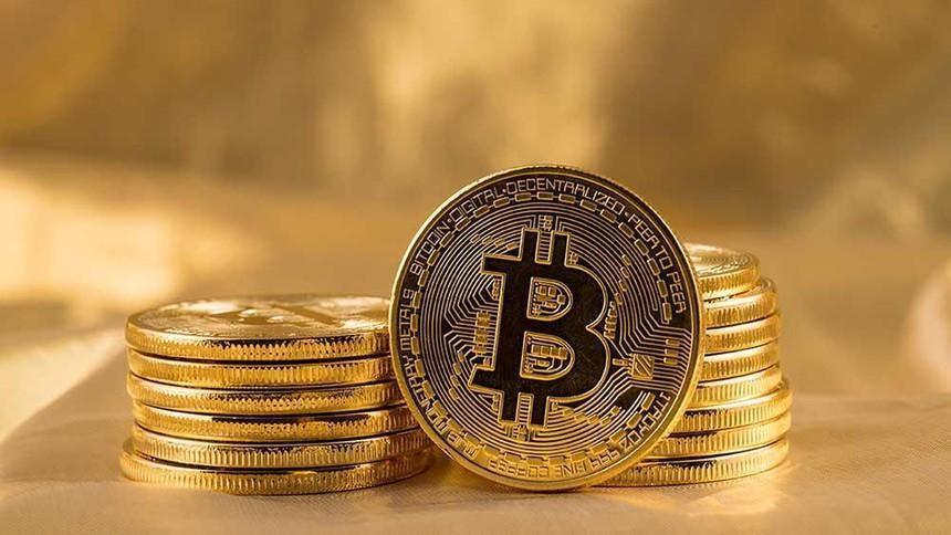 El Salvador bắt đầu khai thác bitcoin bằng năng lượng từ núi lửa