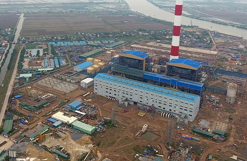 Xây lắp Dầu khí Việt Nam (PVX): Xin ý kiến cổ đông miễn nhiệm thành viên HĐQT và đổi trụ sở