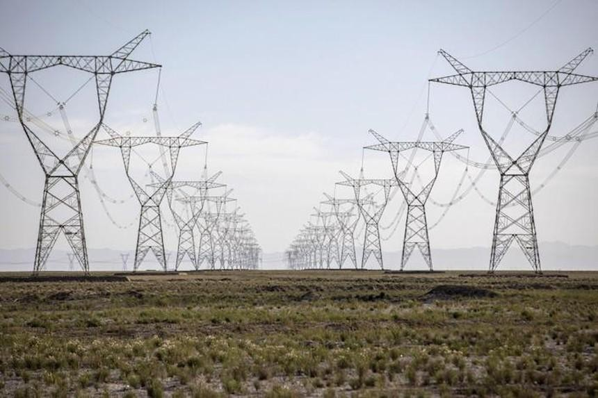 Giá nhiên liệu tăng khắp châu Á do ảnh hưởng từ cuộc khủng hoảng năng lượng toàn cầu