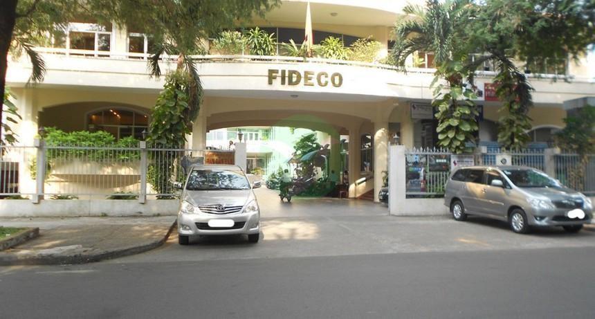 Fideco (FDC): Ông Quan Minh Tuấn xin từ nhiệm vị trí Ủy viên HĐQT