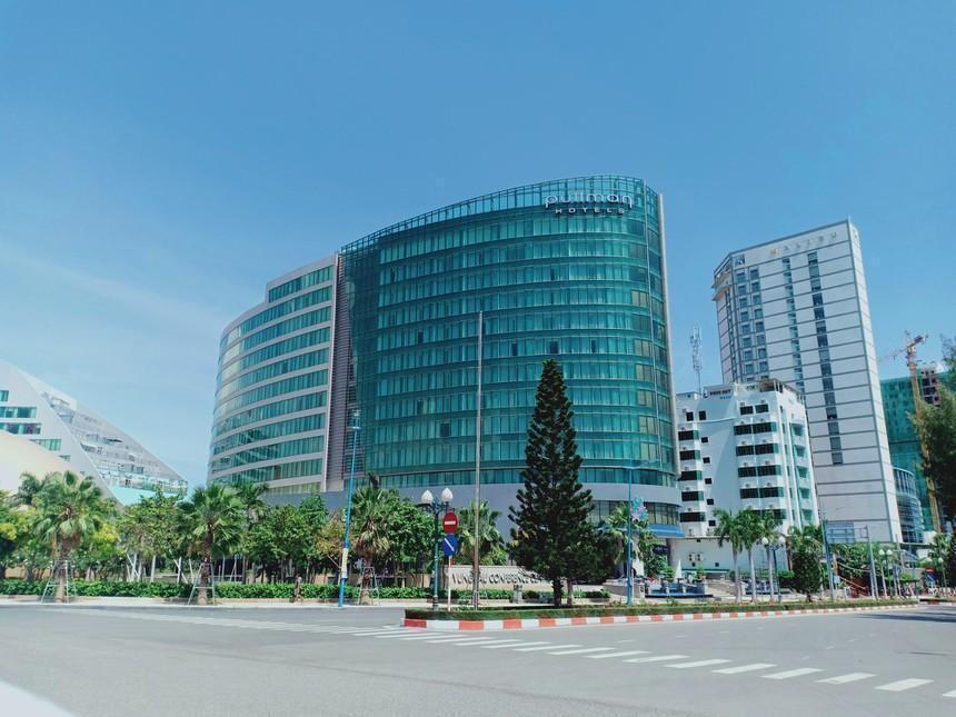 DIC Corp (DIG): Ban lãnh đạo và cổ đông lớn vừa mua thành công 75 triệu cổ phiếu phát hành riêng lẻ