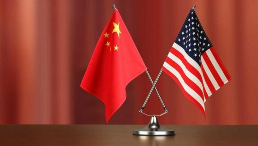Hai nhà lãnh đạo Mỹ - Trung chuẩn bị cho hội nghị thượng đỉnh vào cuối năm