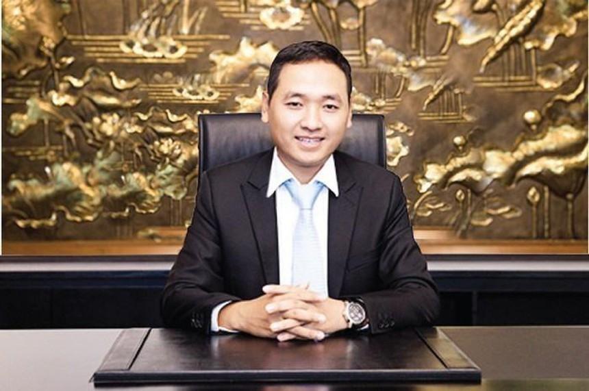 Gelex (GEX): Ông Nguyễn Văn Tuấn đăng ký mua thêm 8 triệu cổ phiếu