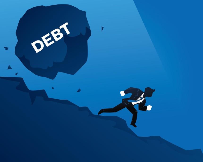 WB: Nợ của các quốc gia thu nhập thấp tăng 12% lên mức kỷ lục 860 tỷ USD vào năm 2020
