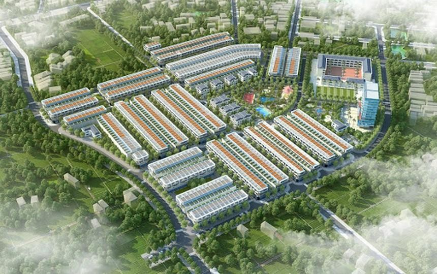 KOSY (KOS): Một cổ đông cá nhân bán ra hơn 18,3 triệu cổ phiếu và không còn là cổ đông lớn