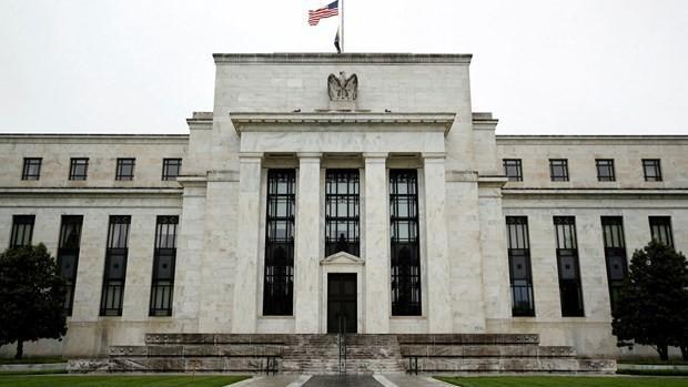 Fed có thể bắt đầu giảm dần chương trình mua tài sản vào giữa tháng 11