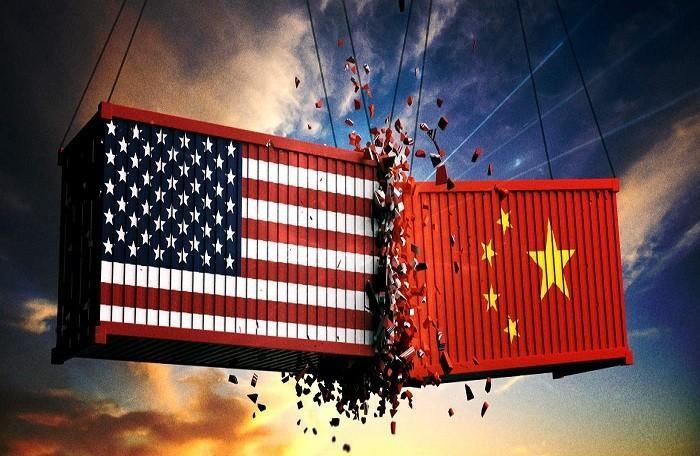 """Mỹ có thể mở cuộc điều tra với về hành vi """"chống lưng""""""""cho doanh nghiệp của Trung Quốc"""