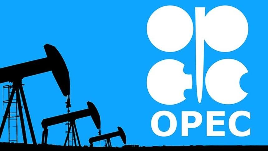 OPEC+ nhóm họp về tăng sản lượng trong bối cảnh giá dầu tăng cao