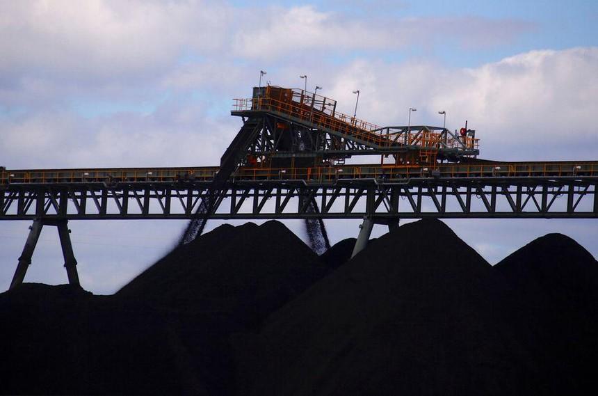 Trung Quốc yêu cầu các mỏ than tăng sản lượng thêm 100 triệu tấn ngay lập tức