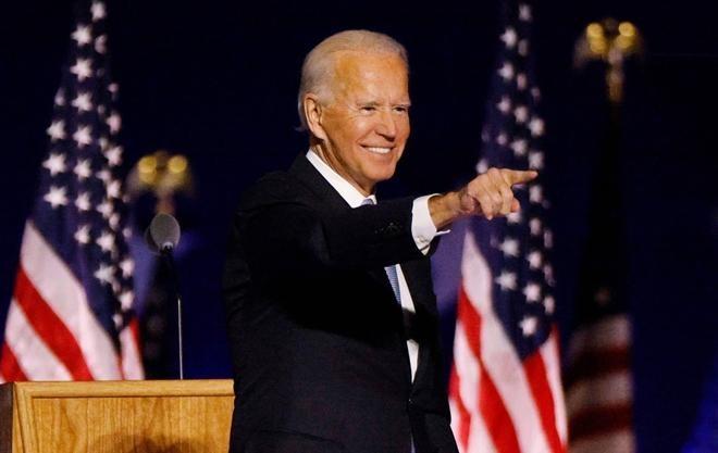 Mỹ: Tổng thống Biden ký dự luật nâng hạn mức trần nợ công