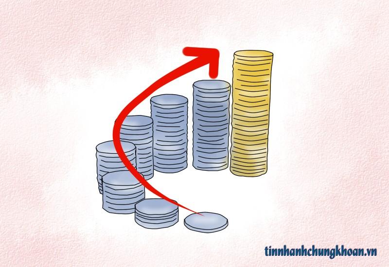 Tín dụng tăng tốt, nhiều ngân hàng lạc quan về đích lợi nhuận năm