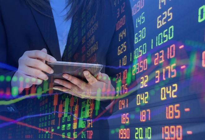 Sàn UPCoM: Nhà đầu tư nước ngoài mua ròng 66 tỷ đồng trong tháng 7