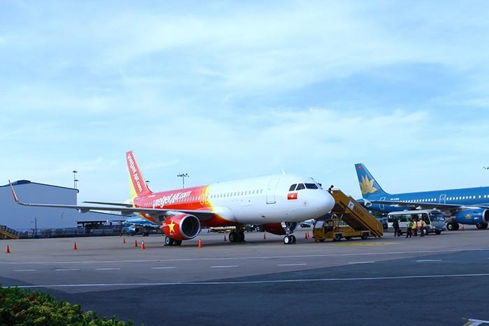 Chuyến bay yêu thương nối liền Đài Loan – Việt Nam sắp cất cánh