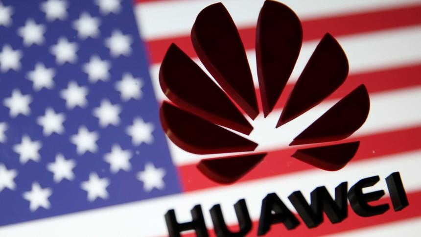 Huawei cho rằng Mỹ có động cơ chính trị khi đưa thêm 46 công ty con vào danh sách đen