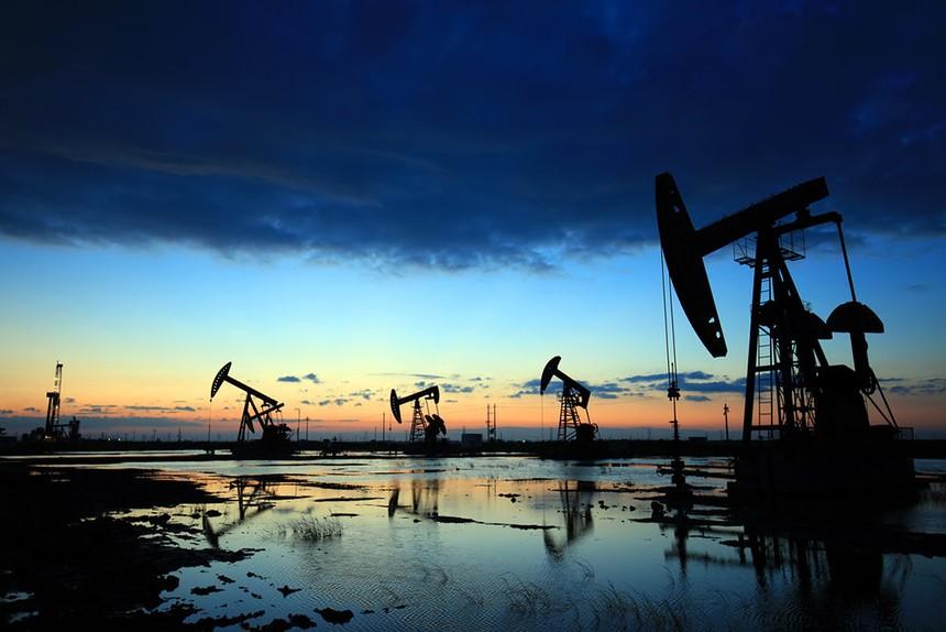 Giá dầu 2020, tiếp nối những nguy cơ