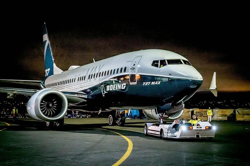 737 MAX sắp được bay trở lại, Boeing lại bị cổ đông đâm đơn kiện vì phớt lờ tính an toàn
