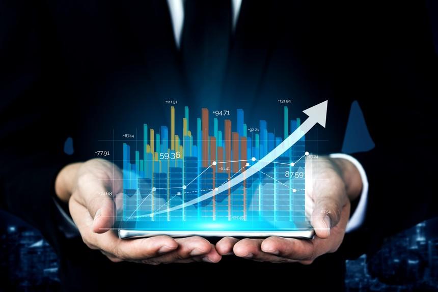 SSI Research: Lãi suất không phải là tất cả, nhà đầu tư cần cẩn trọng với trái phiếu doanh nghiệp