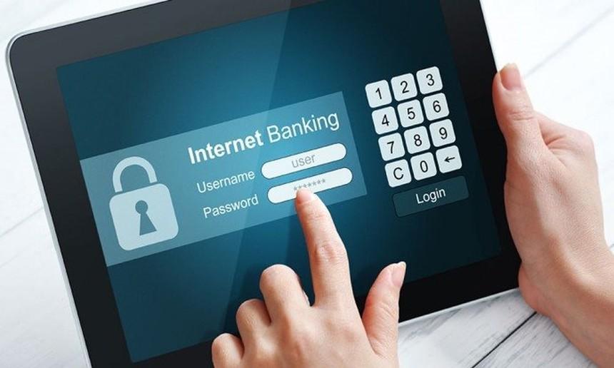 Những lưu ý khi dùng Internet Banking