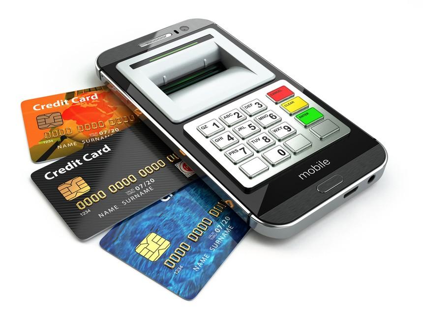 Có được thanh toán ngoại tệ trên Mobile Banking?