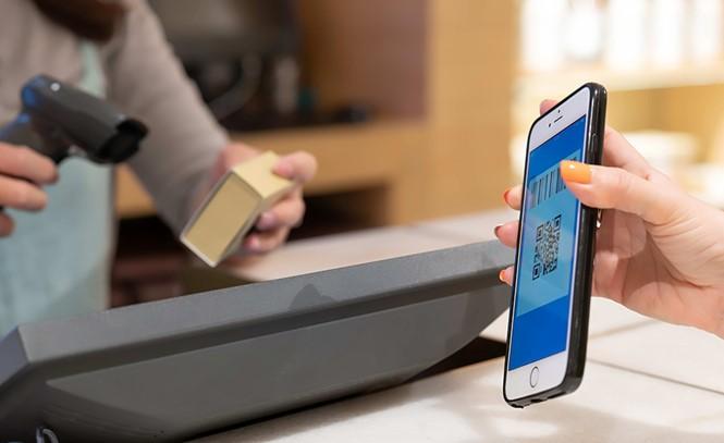 Khách hàng có phải trả thêm phụ phí cho đơn vị chấp nhận thanh toán QR code?