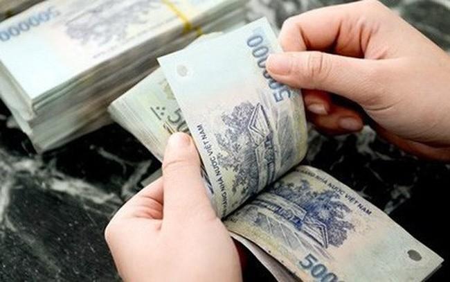 Công ty tài chính có được huy động tiền gửi từ người dân?