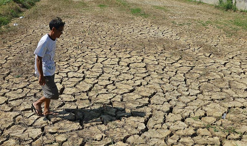 WB cho Việt Nam vay 84,4 triệu USD ứng phó với biến đổi khí hậu