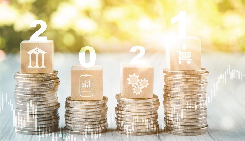 Tiến độ cổ phần hóa của Agribank đang được đẩy nhanh