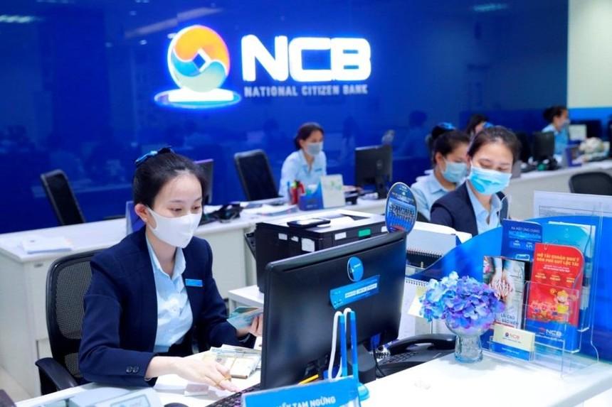 Các biện pháp kiểm soát rủi ro được NCB thực hiện nghiêm ngặt