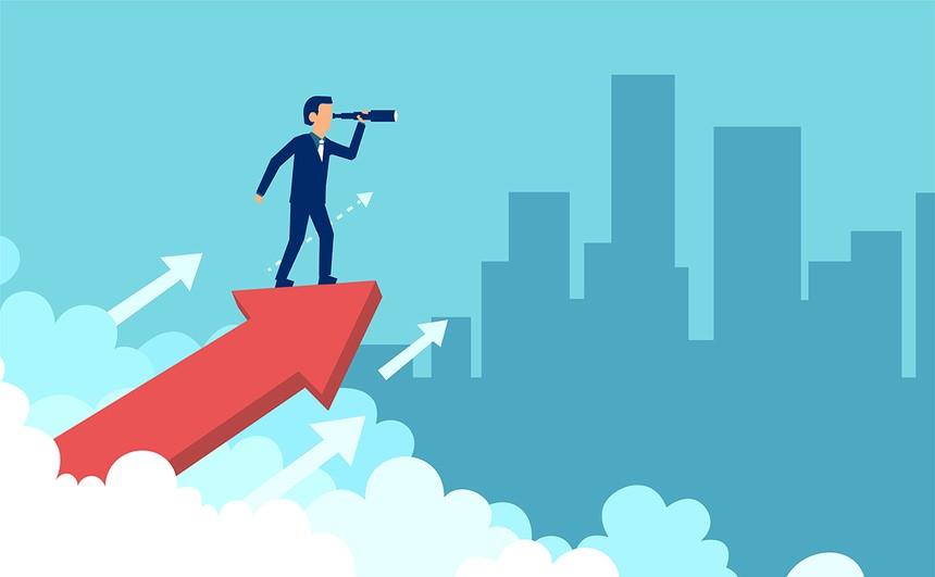 Nhận định thị trường phiên giao dịch chứng khoán ngày 6/8: Hạn chế mua đuổi ở các nhịp tăng mạnh