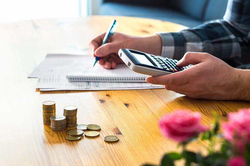 Nhận định thị trường phiên giao dịch chứng khoán ngày 8/4: Hạn chế mua đuổi giá xanh