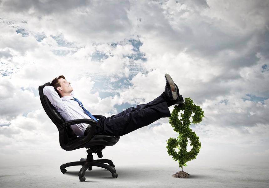 Nhận định thị trường phiên giao dịch chứng khoán ngày 8/10: Cơ hội lúc này là nhóm cổ phiếu vừa và nhỏ