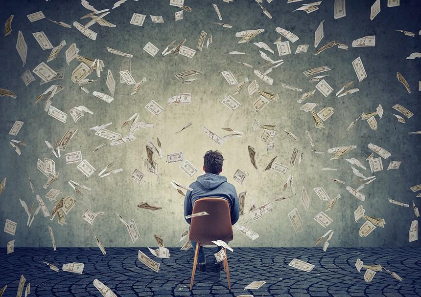 Trong bối cảnh thị trường chứng khoán đang hấp dẫn dòng tiền, nhiều doanh nghiệp lên kế hoạch phát hành cổ phiếu để huy động vốn.