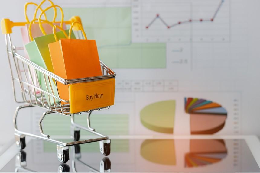 Nhận định thị trường phiên giao dịch chứng khoán ngày 7/4: Hạn chế nắm giữ những Penny có tính đầu cơ