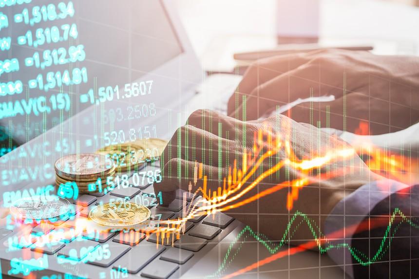 Góc nhìn kỹ thuật phiên giao dịch chứng khoán ngày 26/6: Nhiều khả năng sẽ tăng điểm
