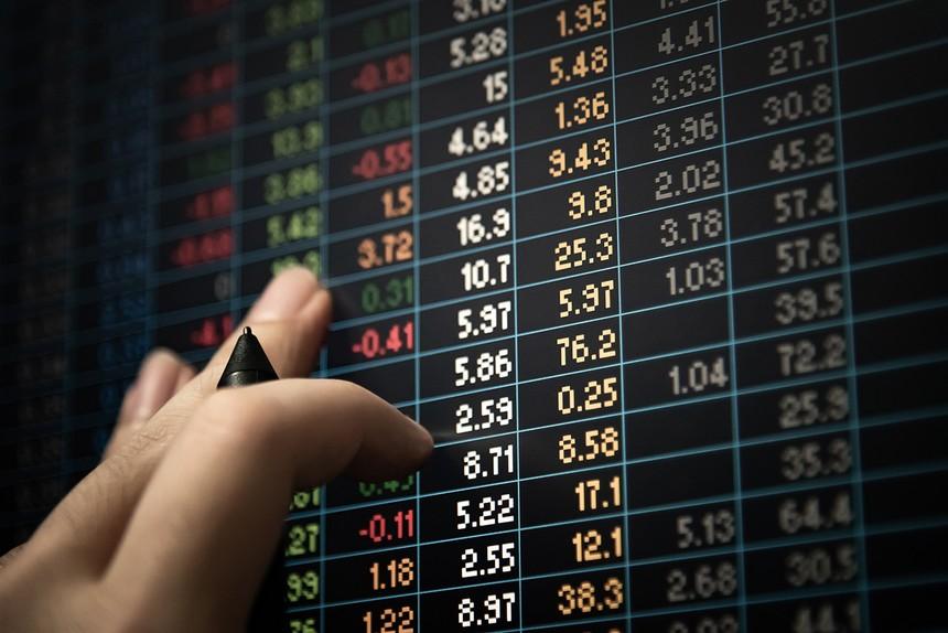 """Big_Trends: Cơ hội vẫn đến từ cổ phiếu """"có câu chuyện"""""""