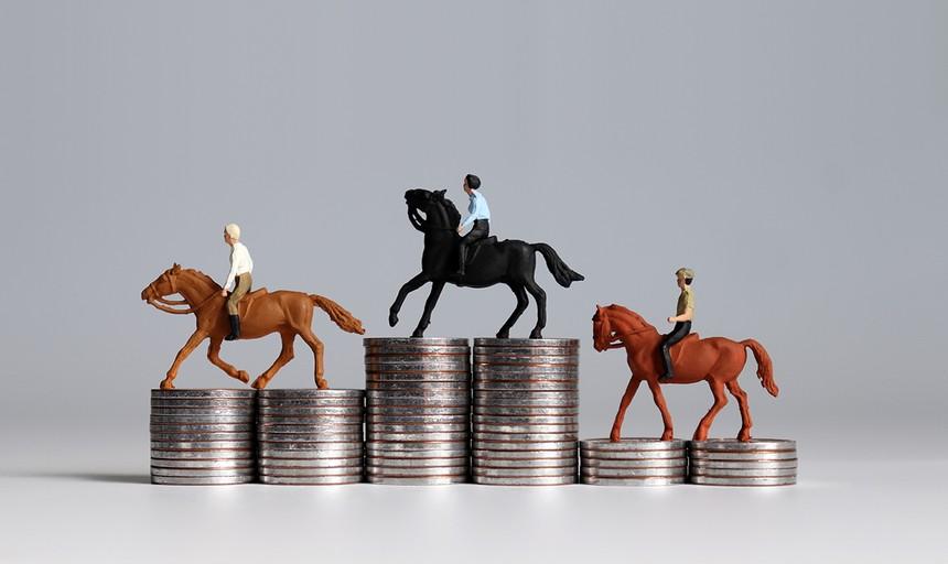Góc nhìn giao dịch chứng khoán tuần mới: Penny vẫn hấp dẫn nhà đầu tư