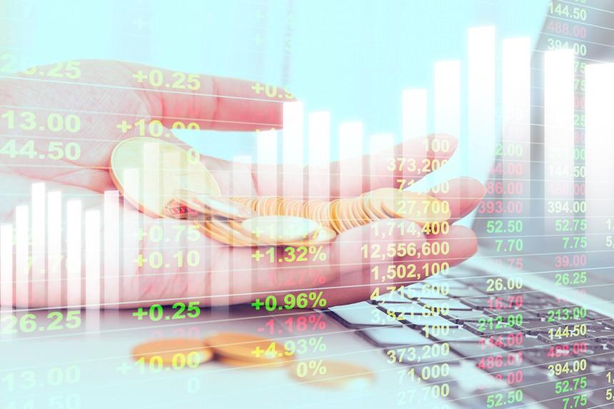 Góc nhìn giao dịch chứng khoán tuần mới: Định giá cổ phiếu thép không còn rẻ