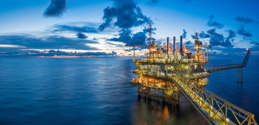 PV Drilling (PVD), 6 tháng đầu năm doanh thu đạt 3.180 tỷ đồng