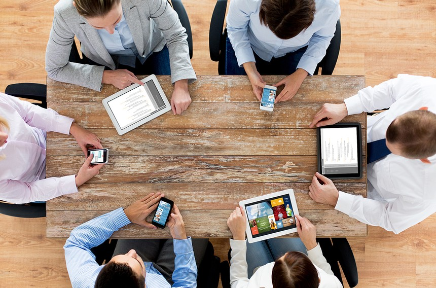 Pháp lý doanh nghiệp - Mối quan tâm của nhiều nhà quản trị