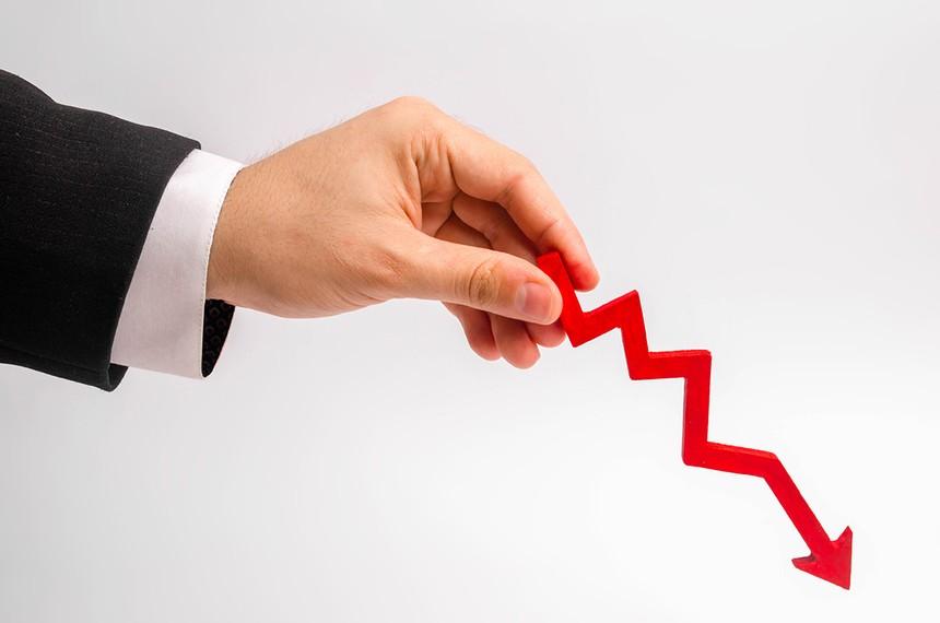 Góc nhìn kỹ thuật phiên giao dịch chứng khoán ngày 2/2: Có thể hướng xuống thử thách ngưỡng 1.000 điểm
