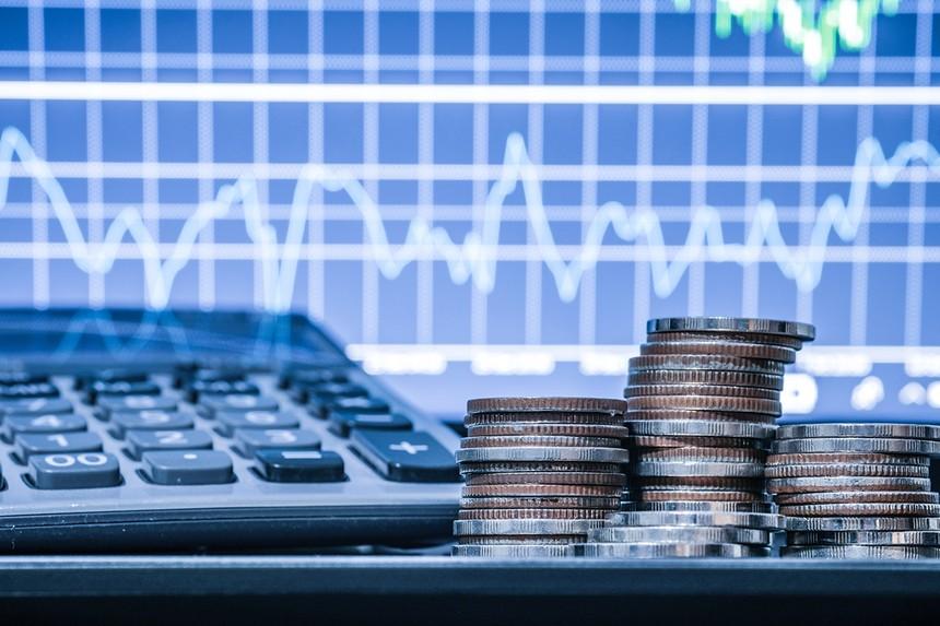 PMB: Ngày GDKHQ thanh toán cổ tức năm 2020 bằng tiền (7%)