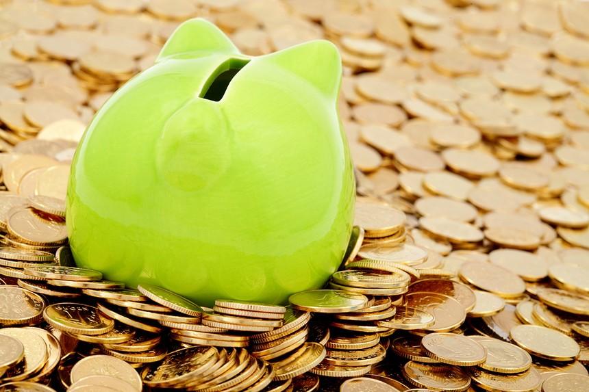 Thị trường tài chính 24h: Nhiều mã penny vẫn nóng