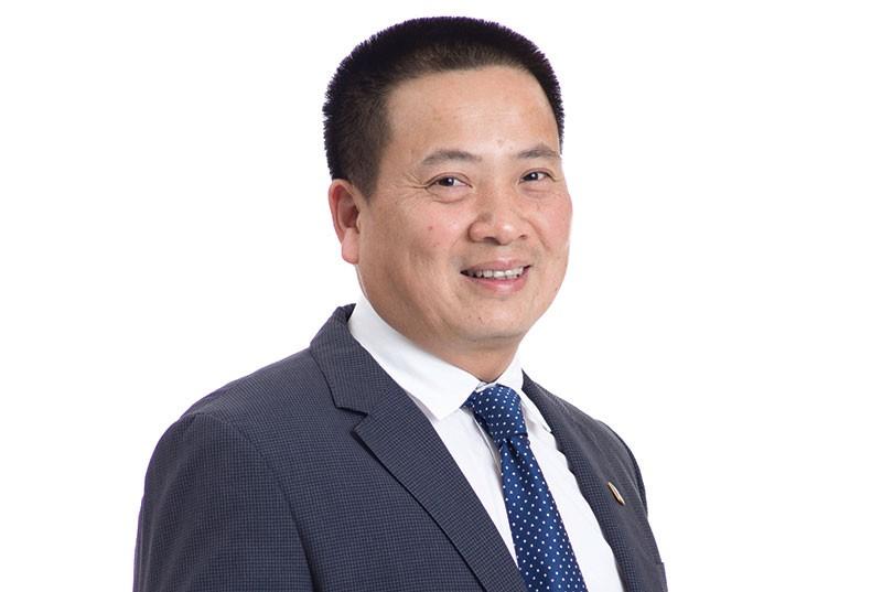 Bảo hiểm PVI có Chủ tịch Hội đồng thành viên mới