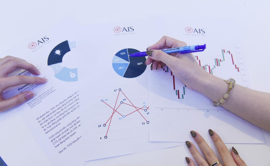 Góc nhìn giao dịch chứng khoán tuần mới: Dòng tiền sẽ tìm đến những cơ hội mới