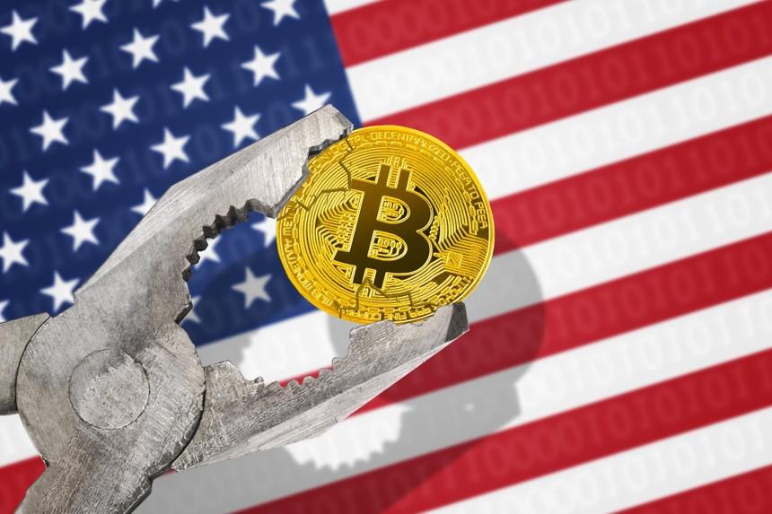 Giá Bitcoin hôm nay ngày 8/10: Giới đầu tư hồi hộp chờ thông tin về quỹ Bitcoin ETF