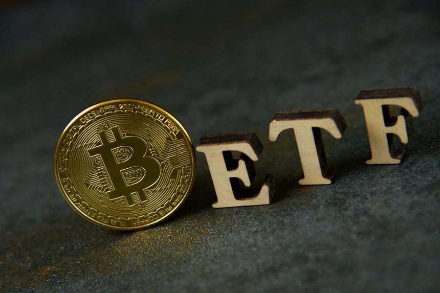 Giá Bitcoin hôm nay ngày 5/10: Càng cấm đoán, giá Bitcoin càng tăng mạnh