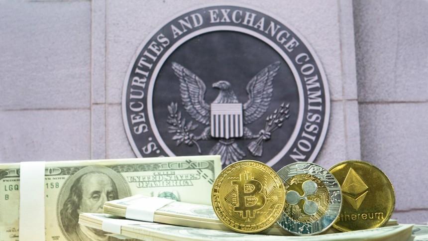 Giá Bitcoin hôm nay ngày 15/10: SEC phát tín hiệu về việc sẽ chấp nhận quỹ Bitcoin futures ETF, giá Bitcoin tăng vọt